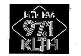 LITE FM 97.1 KLTH