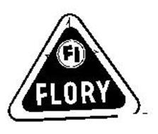 FI FLORY