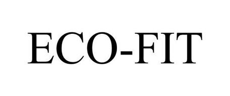 ECO-FIT