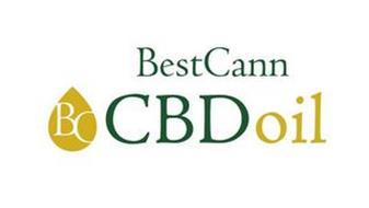 BC BESTCANN CBD OIL