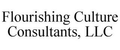 FLOURISHING CULTURE CONSULTANTS, LLC