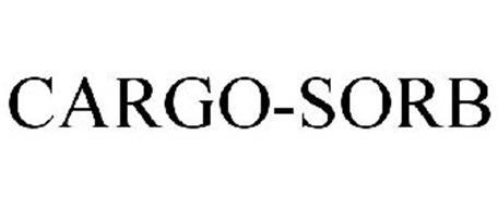 CARGO-SORB