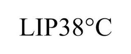 LIP38°C