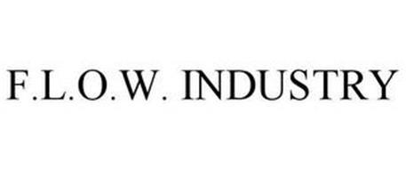 F.L.O.W. INDUSTRY