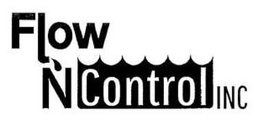 FLOW N CONTROL INC