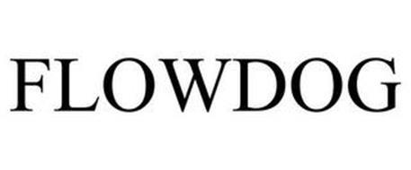 FLOWDOG