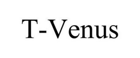 T-VENUS