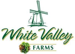 WHITE VALLEY FARMS