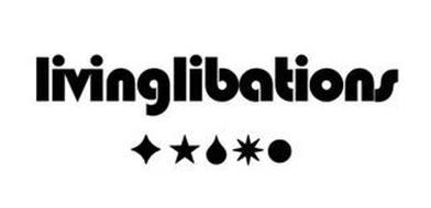 LIVINGLIBATIONS