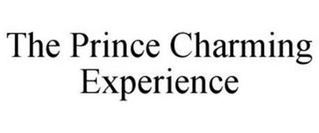 THE PRINCE CHARMING EXPERIENCE