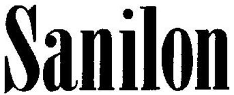 SANILON