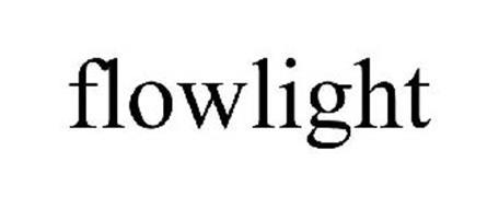 FLOWLIGHT