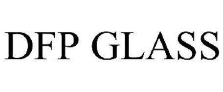 DFP GLASS