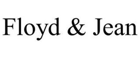 FLOYD & JEAN