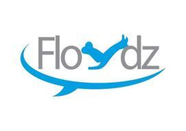 FLOYDZ