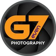 G7 EVEN PHOTOGRAPGY