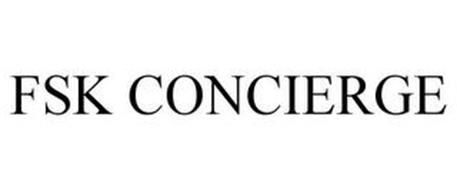 FSK CONCIERGE
