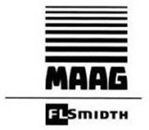 MAAG FLSMIDTH