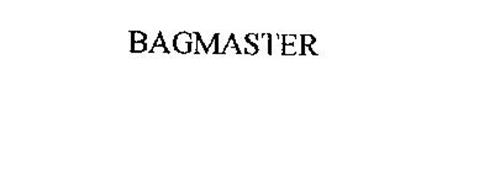 THE BAGMASTER