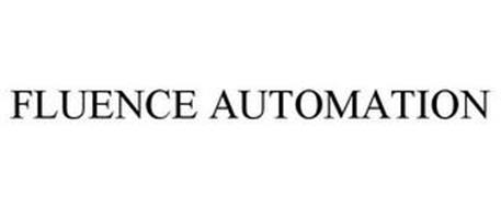 FLUENCE AUTOMATION