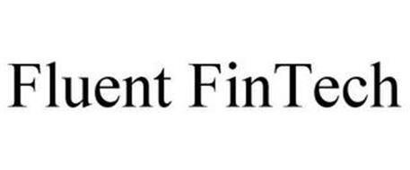 FLUENT FINTECH