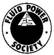 FPS FLUID POWER SOCIETY