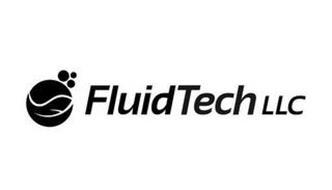 FLUIDTECH LLC