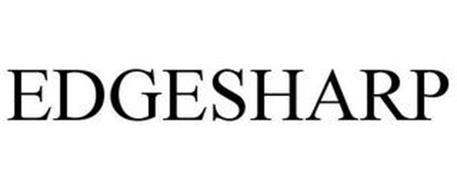 EDGESHARP