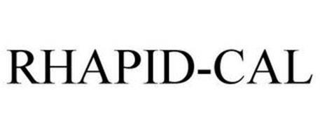 RHAPID-CAL
