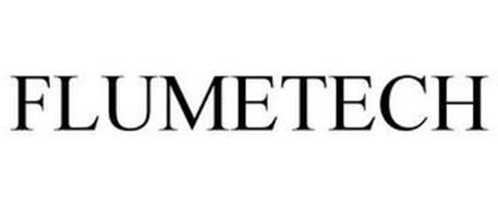 FLUMETECH