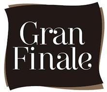 GRAN FINALE