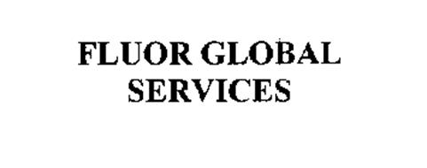 FLUOR GLOBAL SERVICES