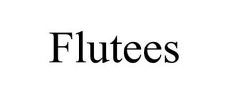 FLUTEES