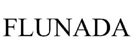 FLUNADA
