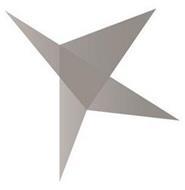 Flux Resources, LLC