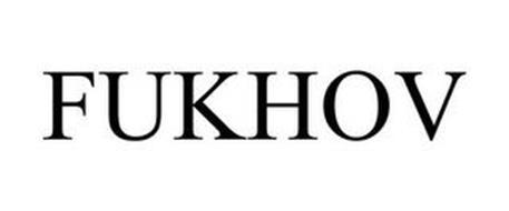 FUKHOV