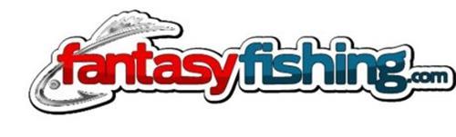 FANTASYFISHING.COM