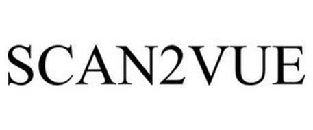 SCAN2VUE