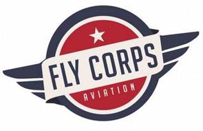 FLY CORPS AVIATION