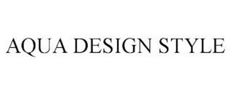 AQUA DESIGN STYLE