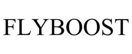 FLYBOOST