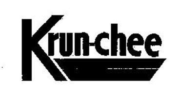 KRUN-CHEE