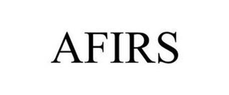 AFIRS