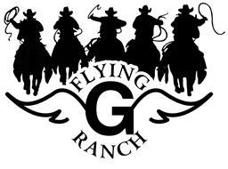 FLYING G RANCH