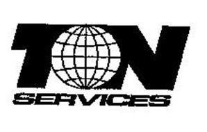 TON SERVICES