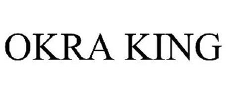 OKRA KING