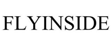 FLYINSIDE