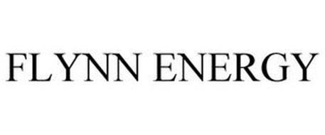 FLYNN ENERGY