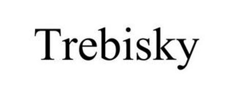TREBISKY