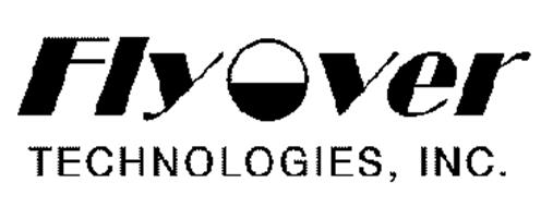 FLYOVER TECHNOLOGIES, INC.